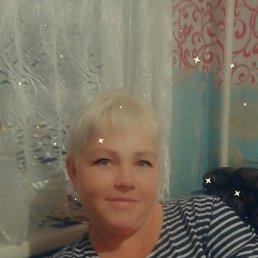Марина, 33 года, Барнаул