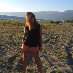 Ольга***, 39 лет, Магнитогорск