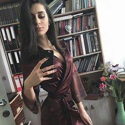 Таня, 30 лет, Нижний Новгород