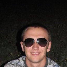 Денис, 32 года, Соледар