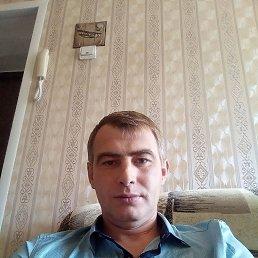 Иван, 36 лет, Курган