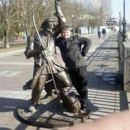 Евгений, 55 лет, Тамань