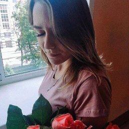 Аня, 20 лет, Саранск