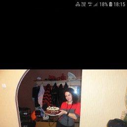 Фото Ирочка, Хабаровск, 28 лет - добавлено 30 августа 2020