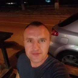Леонид, 44 года, Хмельницкий