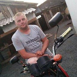 Виктор, 32 года, Нижний Новгород