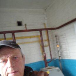 Михаил, 61 год, Васильков