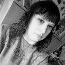 Фото Юльчик, Ульяновск, 24 года - добавлено 20 декабря 2020 в альбом «Мои фотографии»