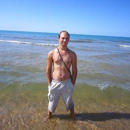 Владимир, 31 год, Котовск