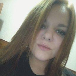 Лилия, 18 лет, Воронеж