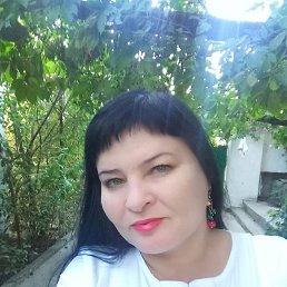 Лера, 41 год, Краснодар