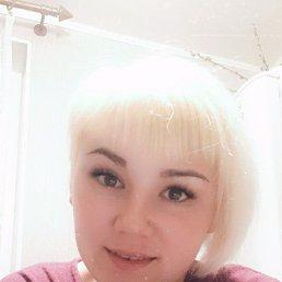 Дарья, 21 год, Омский