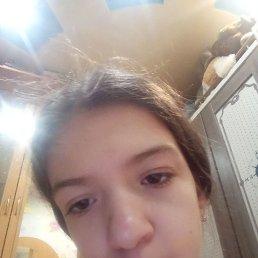 Полина, 28 лет, Липецк