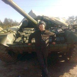 Артем, 26 лет, Волоколамск
