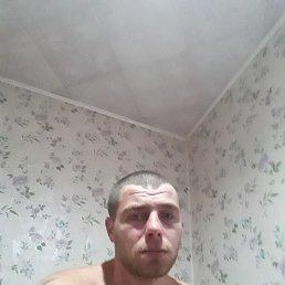 Артем, 28 лет, Петрозаводск