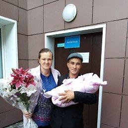 Юлия, Улан-Удэ, 42 года
