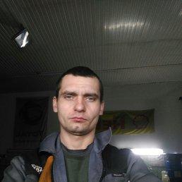Алексей, Зверево, 30 лет