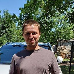 Андрей, 26 лет, Авдеевка