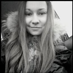 Оля, 26 лет, Волгоград