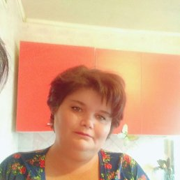 Залина, 39 лет, Дигора