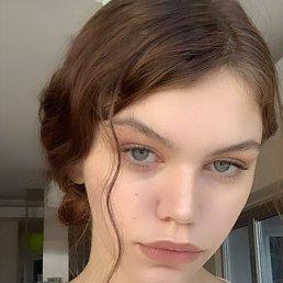 София Долматова, 23 года, Волгоград
