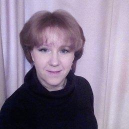 Екатерина, 37 лет, Иркутск