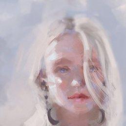 Lina, 24 года, Белгород