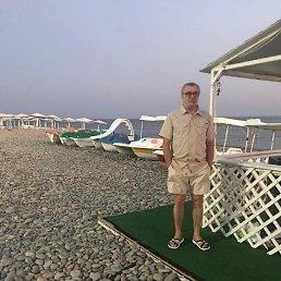 Игорь, 56 лет, Камень-на-Оби