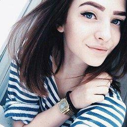 Екатерина, 18 лет, Чебоксары