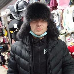 Евгений, 32 года, Нижний Новгород