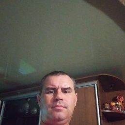 Виталий, 41 год, Каменец-Подольский