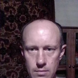Александр, 43 года, Омск