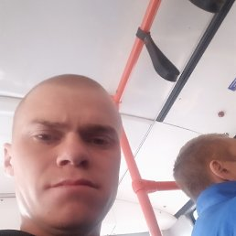 Олег, 30 лет, Могилёв