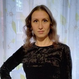 Саша, 29 лет, Нижний Новгород