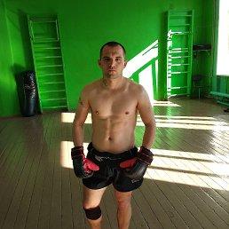 Фото Дмитрий, Мариуполь, 31 год - добавлено 23 сентября 2020