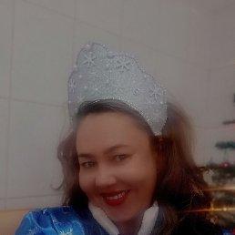 Елена, 44 года, Курск