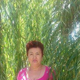 Зинаида, Москва, 58 лет