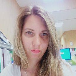 Ketrin, 28 лет, Воронеж