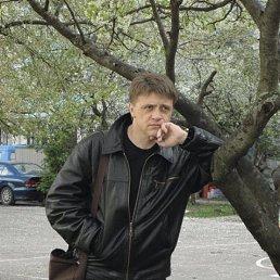 Олег, 49 лет, Ровно