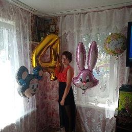Фото Людмила, Ульяновск, 29 лет - добавлено 23 августа 2020