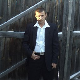 Вадим, 44 года, Омск