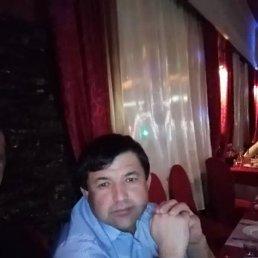 Мишагафуров, 35 лет, Красноярск