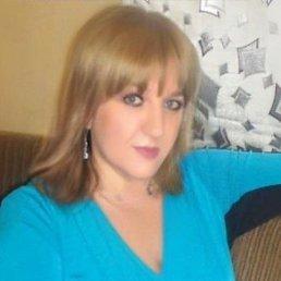 Наталья, 52 года, Курлово