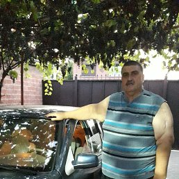 Сергей, 53 года, Батайск