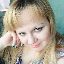 Оля, 36 лет, Санкт-Петербург