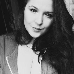Екатерина, 23 года, Нижний Новгород