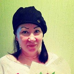 Марина, 59 лет, Апатиты