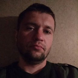 Серый, 36 лет, Лотошино