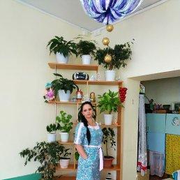 Тоня, 41 год, Черниговка