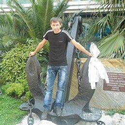 Сергей, 43 года, Сочи